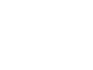 01-logo-intro-car-wrapping-design-group-graphdays-advertising-solutions-graphic-web-design-baxevanis