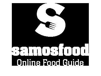 SAMOS FOOD GR
